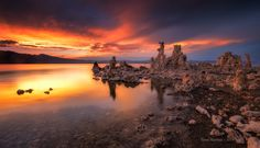 Photograph FIRE WARRIORS by Edwin Martinez on 500px
