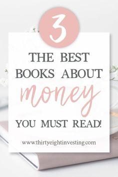 Personal Finance tips,Personal Finance goals,Personal Finance planning Finance Books, Finance Tips, Budgeting Finances, Money Saving Tips, Money Tips, Money Budget, Managing Money, Money Management, Personal Finance