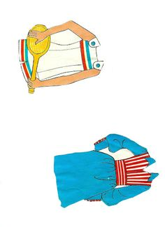 1971 Crissy PD's - crazycarol - Picasa Webalbum* 1500 free paper dolls at artist Arielle Gabriel's The International Paper Doll Society also free Asian paper dolls The China Adventures of Arielle Gabriel *