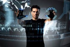 #VR #VRGames #Drone #Gaming #VR #VRGames #Drone #Gaming 'Minority Report' software hits the real world 39Minority, game design, google cardboard, hits, real, Report39, Software, virtual reality, vr 360, vr video games, vr glasses, vr ... #Cardboard, #Google, 39Minority, design, drone, game, game design, games, gaming, Glasses, google cardboard, hits, Minority, real, reality, Report, Report39, Software, virtual, virtual reality, VR, vr 360, vr games, vr glasses, vr gloves, vr