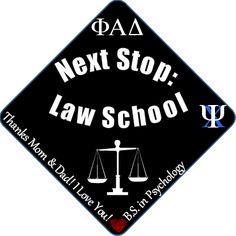 Is law school or medical school easier?