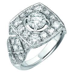 Les 129 meilleures images du tableau Bijoux Diamant sur Pinterest ... c162de849dfc