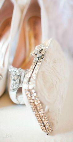 Luxury Wedding...~LadyLuxury~