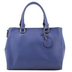 LinaBags handtas blue 01