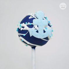 Cake Pop Motive | Pop.Cut Cake Pops, Media & DIY Wien Cake Pops, Diy, Different Shapes, Bricolage, Handyman Projects, Cakepops, Do It Yourself, Fai Da Te, Cake Pop