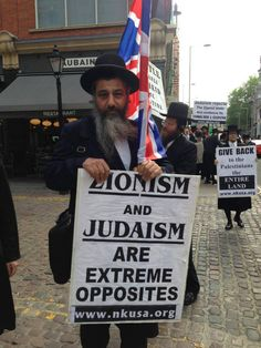 Yes, there is a difference. Thank you for standing with Palestinians.