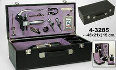 Casa Cristino: Artiulos de regalos Suitcase, Gift Shops, Lovers, Briefcase