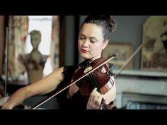 Can't Help Falling In Love - Elvis Presley - Stringspace Guitar & Violin Duo - YouTube