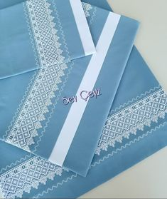 Diy Crafts For Gifts, Linen Bedding, Bed Sheets, Decoration, Bed Pillows, Quilts, Model, Create, Crib Sheets