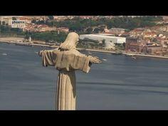 Lissabon - Stadt des Fado und des Lichts (Doku HD) - YouTube