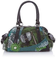 342 Fantastiche Borse DesigualMessenger Bags Immagini Su Yb7yf6g