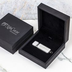 Black Friday Deal- Up to 15% off Black Luxury USB Bundles.  Available for a limited time only!