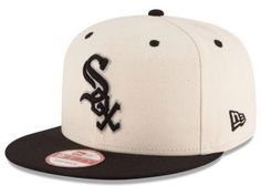 Check out our massive range of Chicago White Sox merchandise! Dope Hats, Cubs Hat, Outfit Grid, Outfits With Hats, Chicago White Sox, Snapback Hats, Hats For Men, Sport Outfits, Baseball Hats