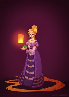disney princesses in historically accurate outfits