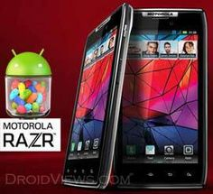 Update Motorola Razr (GSM) XT910 with Official Android 4 #snappy #rooter http://free.nef2.com/update-motorola-razr-gsm-xt910-with-official-android-4-snappy-rooter/  # Update Motorola Razr (GSM) XT910 with Official Android 4.1.2 Jelly Bean Leaked OTA Update It s really a definitely a good news for the owner of the international Motorola Droid Razr XT910 as the long-awaited Jelly Bean update has finally started rolling out. You can get the update over-the-air by checking for the update s…