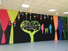 Crafts For Kids, Home Decor, Crafts For Children, Decoration Home, Kids Arts And Crafts, Room Decor, Home Interior Design, Kid Crafts, Craft Kids