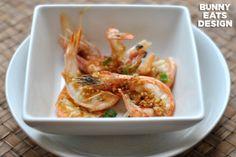 steamed-garlic-prawns1