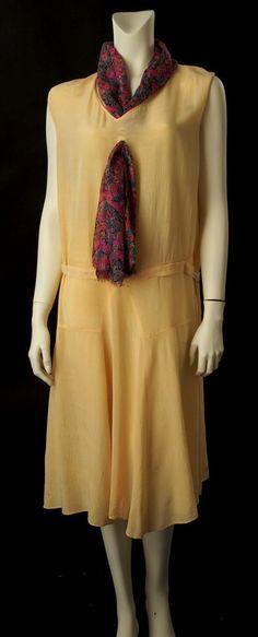 59 besten 1920s summer Bilder auf Pinterest   Tennis outfits, 1920s ...
