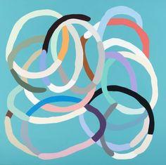 Kirra Jamison   Cut and Colour inspiration