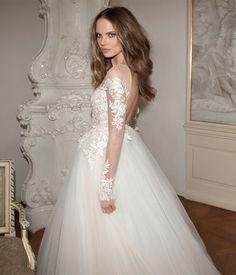 Bridal Musings Wedding Dress 2016 | Zquotes