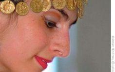 Seattle Center Festal: Iranian Festival at the Seattle Center - June 29, 2013