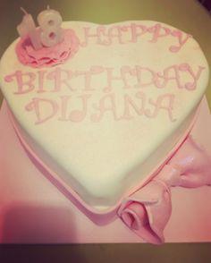 Happy Birthday, Cakes, Desserts, Food, Happy Brithday, Tailgate Desserts, Deserts, Cake Makers, Urari La Multi Ani