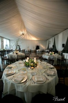 A. Dominick Events