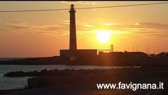 #favignana #egadi #trapani #sicilia #italia #summer #faro #mare