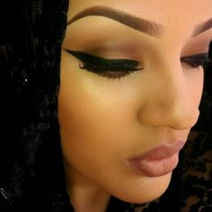 22 Makeup Ideas For Everyone