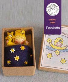 Fuzzy Felt, Needle Felting, Lunch Box, Play, Dolls, Crafts, Feltro, Vintage Christmas, Match Boxes