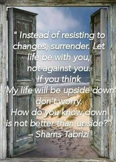 Sufi Quotes, Poetry Quotes, Spiritual Quotes, Islamic Quotes, Book Quotes, Inspirational Quotes Pictures, Inspiring Quotes About Life, Shams Tabrizi Quotes, Rumi Love