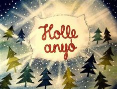 Holle anyó Winter Crafts For Kids, Winter Kids, Montessori Toddler Rooms, Techno, Christmas Bulbs, Activities, Holiday Decor, Home Decor, Baby