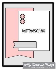 card sketches with measurements - Google Search