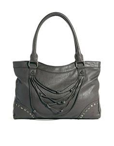 Religion Gothic Tote Bag