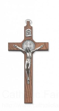 4-1//2 CA Gift IC101 Celtic Knot Wall Cross Decor