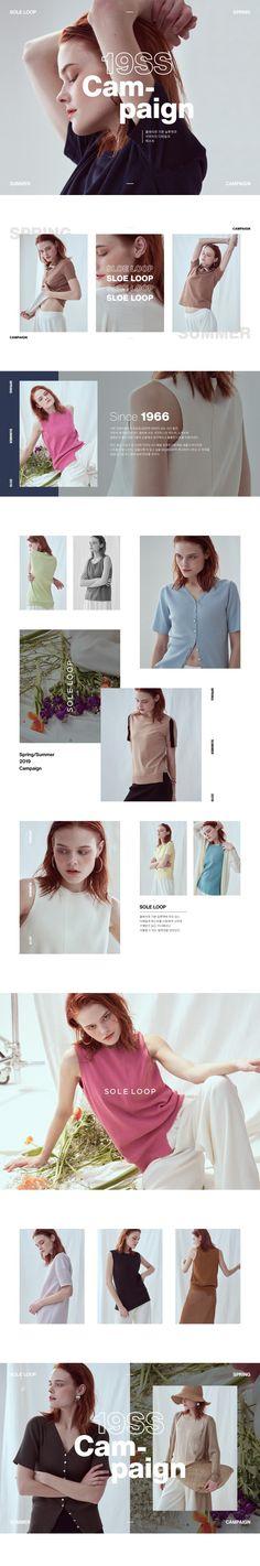 #wconcept,#w컨셉,#fashion,#fashionbanner,#editorial,#promotion,#event Minimal Web Design, Graphic Design, Lookbook Layout, Lookbook Design, Editorial Layout, Editorial Design, Web Layout, Layout Design, Fashion Banner