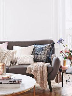Die 93 Besten Bilder Von Neu Einrichten Home Home Decor Und