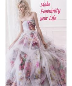 Girly Girl Outfits, Cute Outfits, Male To Female Transgender, Transgender Quotes, Strapless Dress Formal, Prom Dresses, Formal Dresses, Petticoated Boys, Female Transformation