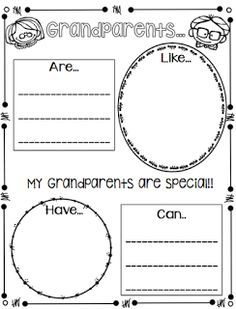 grandparents day is on the way grandparents day activitiesgrandparents