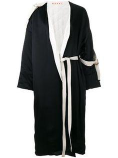 пояс дзюдо халат пальто