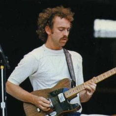 View all the quotes by Bernie Leadon. Flying Burrito Brothers, Country Rock Bands, Bernie Leadon, Randy Meisner, Eagles Band, Glenn Frey, American Music Awards, Number One, Live