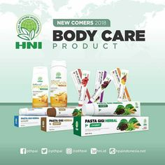 LAUNCHING NEW PRODUCTS HNI HPAI. #HNIProdukHalal #hnihpaisemarang #homecare #cosmetics #healthfoods #beverages #pastagigiherbalanak #pastagigiherbalhpaidewasa Ditunggu Kehadirannya. ORDER WA : 082226799918 IG : halal.hpaisemarang , Follow IG untuk Info Kesehatan dan Produk lebih lengkap. #pastagigi #odol #herbal #natural #toothpaste #gigisehat #gigisensitif #gigingilu #karanggigi #kawatgigi Social Networks, Social Media Marketing, How To Become, How To Make, Online Portfolio, Instagram Accounts, Body Wash, Art Day, Herbalism