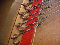 Grand Workshoppe Piano Company - Grand Workshoppe Piano Co. Moving A Piano, Grand Piano, Arrow Necklace, Vertigo, Castles, Jewelry, Music, Musica, Jewlery
