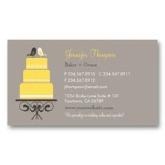 Bakery business card templates studio bakerybusinesscards bakery bakery business card templates studio bakerybusinesscards bakery stylish business cards mommy cards pinterest studios uxui designer and business reheart Image collections