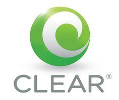 Clear-logo-WiMAX-LTE