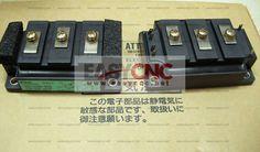 2DI150D-050 Module IGBT Transistor www.easycnc.net