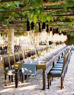 Rustic Wedding Venue Southern California | Wedding Rustic Venues