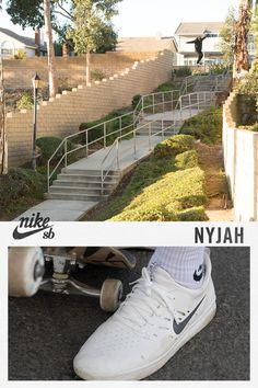 Nike Air Force 1 '07 WheatBlack en 2020   Tenis, Cosas