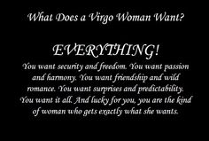 #sexyvirgo #virgo http://mommasgonemad.wordpress.com/2010/08/24/sensual-virgo-women/
