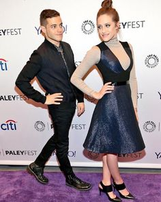 He's actually the biggest dork. 24 Pictures That Prove Rami Malek Is Too Good And Pure Rami Malek, Rami Said Malek, Cute Celebrities, Celebs, Carly Chaikin, Human Poses Reference, Popular People, Famous People, Actresses